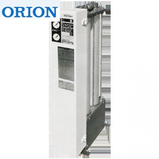 ORION吸附式乾燥機