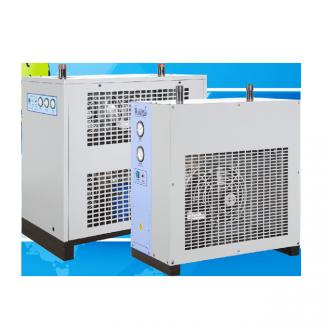 宙升冷凍式乾燥機