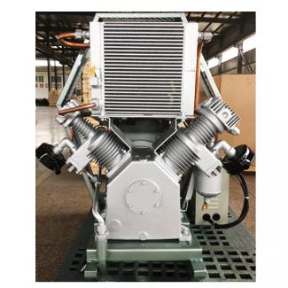 雷射機用空氣切割空壓機