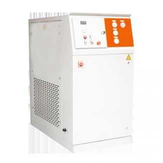 一體式氮氣製造機