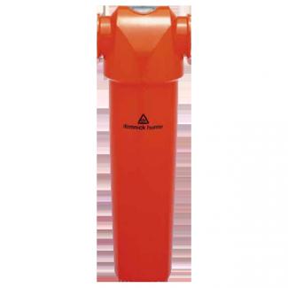 DH精密過濾器