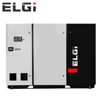 ELGi螺旋式空壓機