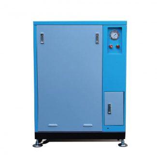 箱型靜音式空氣壓縮機