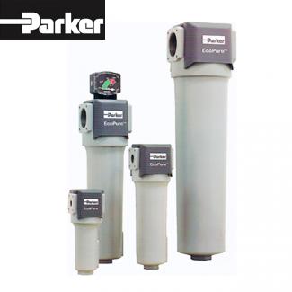 Parker精密過濾器